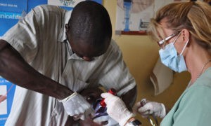 a_team_of_usa_doctors_during_village_medical_exercise_grace_works_initiative