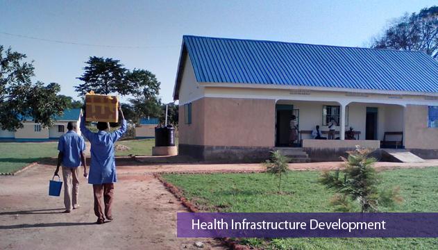 Village Medical Clinics