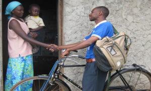 john_asimwe-on-a-home-visit